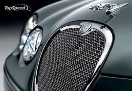 jaguar headlights