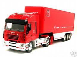 1 32 scale trucks