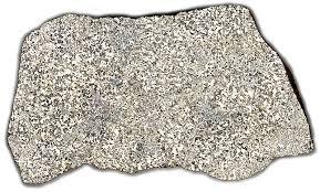 achondrite meteorite