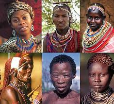 african pic