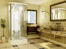 cheap bathroom remodeling