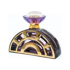 feraud parfum