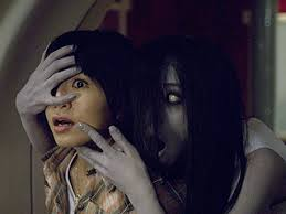 grudge pictures