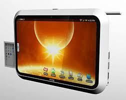 htc tablet pc
