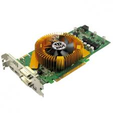 geforce 9600gt sonic