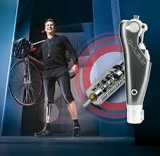 prosthesis legs