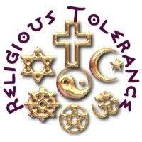 http://t0.gstatic.com/images?q=tbn:6i6o63VrRSxzgM:http://agamaislam.info/wp-content/uploads/2010/02/toleransi-agama.jpg&t=1