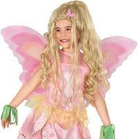 fairytopia costume