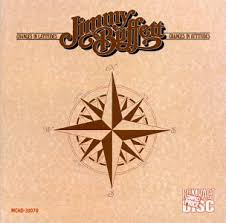 Jimmy Buffett - Changes In Latitudes Changes I