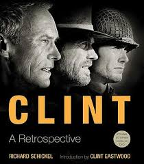 clint eastwood book
