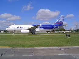 avion lan