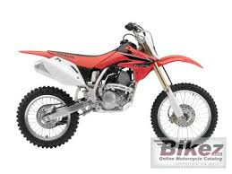 crf150 for sale