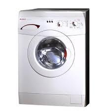 drum washer