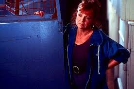 julie walters billy elliot