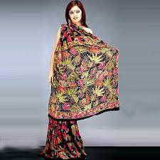 sarees india