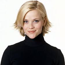 short hairstyles for oval shape face