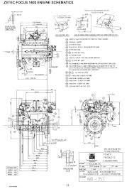ford focus schematic