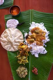 pictures of indian foods