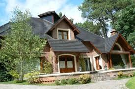 casas argentina