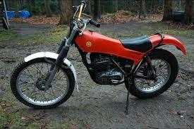 montesa 348