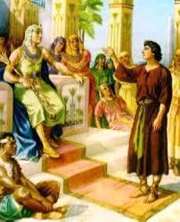 bible characters joseph