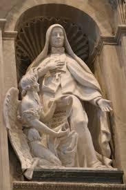 mother frances cabrini