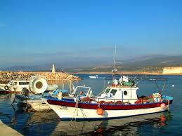 agios georgios cyprus