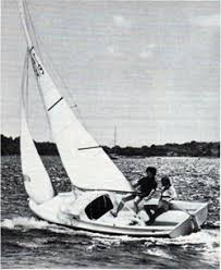 day sailers