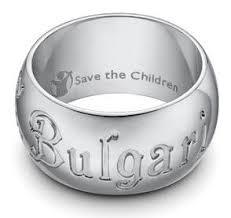 bulgary rings
