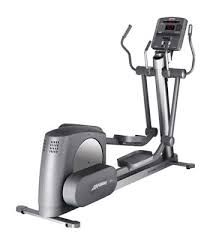 life fitness cardio