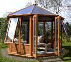 hot tubs enclosures