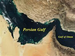 persian-gulf-satellite-image.jpg