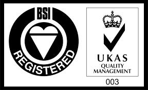 bs certificate