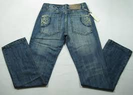 human jeans