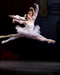 fotos bailarines
