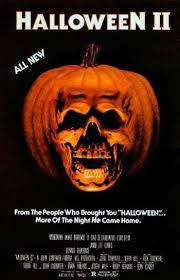 halloween 2 the movie