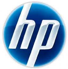 Hewlett Packard joins