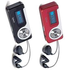 mp3 player apacer