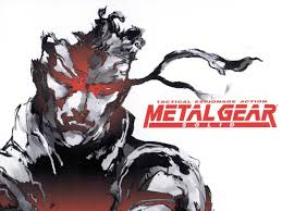 metal gear integral
