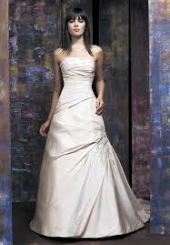 design of dress