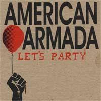 american armada