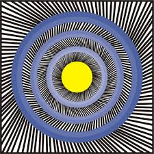 motion illusion