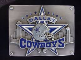 dallas cowboys art
