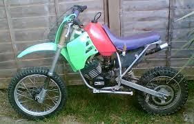 morini franco motori 50cc