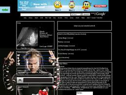 jeff hardy profile