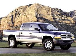 2004 dodge dakota quad cab