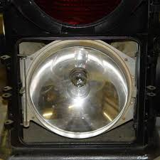 mirror reflector