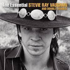 Stevie Ray Vaughan - SRV (Disc 3)