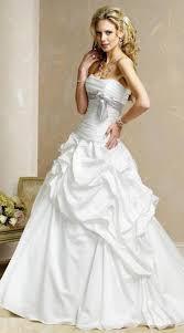 dress marriage
