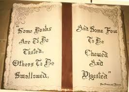 old english script writing